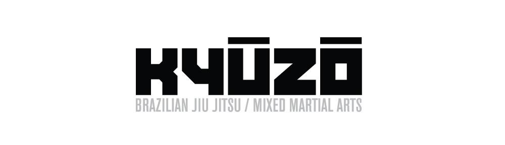 cropped-kyuzo-banner