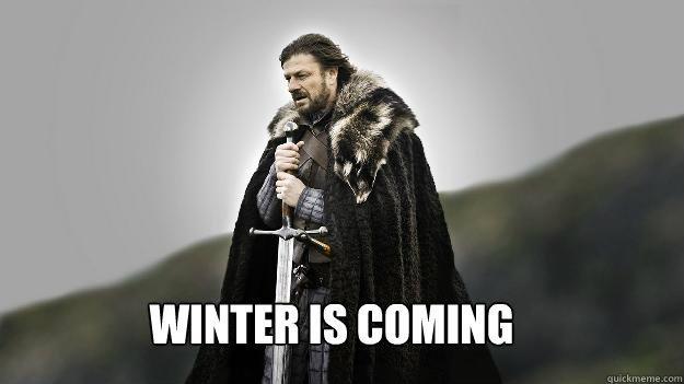 winter-is
